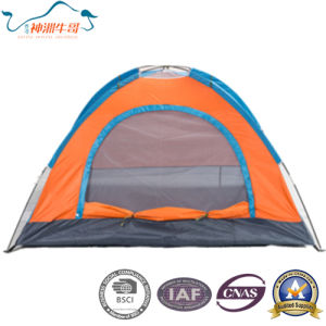 High Quality Modern Camping Tent Waterproof pictures & photos