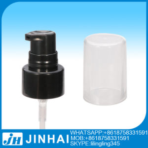 28/410 OEM Plastic Treatment Cream Pump pictures & photos