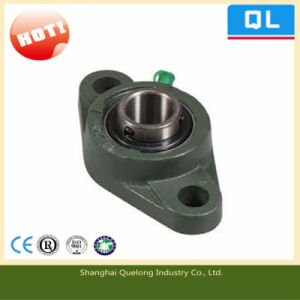 100% Quality Inspection Good Price Insert Bearing Pillow Block Bearing pictures & photos