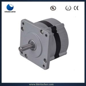 High Speed BLDC Motor for Electric Tricycle/Rickshaw pictures & photos