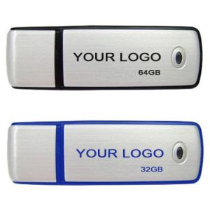 8GB USB Flash Drive Memory Stick Pen Drive (TF-0191) pictures & photos