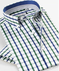 Mens Business Shirt pictures & photos