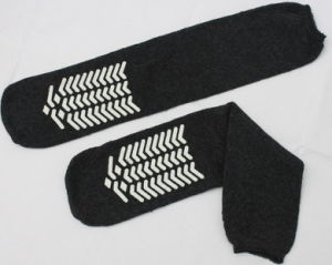Flight Air Socks Manufacture pictures & photos