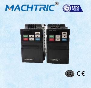Textile Frequency Invertre, VFD, AC Drive (0.4~315kw) pictures & photos