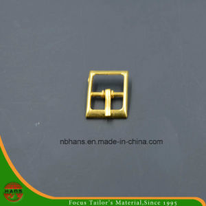 Fashion Metal Shoe Buckle (WL16-30) pictures & photos