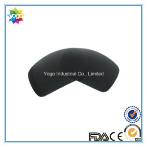Wholesale Eyeglasses Lens Replacement Made in China pictures & photos