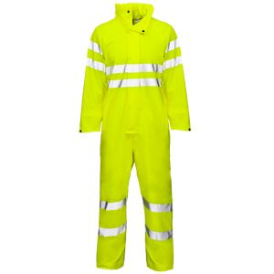 High Visibility Coverall with En20471 (C2476) pictures & photos