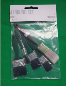 5PCS Paint Brush Set pictures & photos