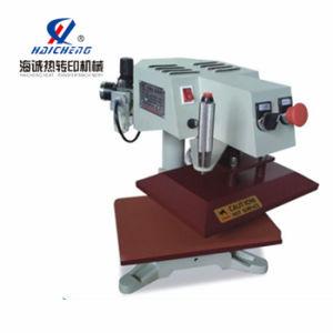 Pneumatic Swing-Away Heat Press/Heat Transfer Hc-B2