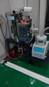 Plastic Granule Material Autoloader for Powder pictures & photos