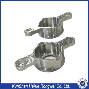 CNC Custom Metal CNC Service Steel Turning pictures & photos