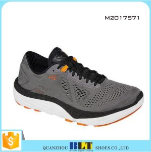 2016 High Quality Fujian Manufacturer Women Sports Shoes pictures & photos