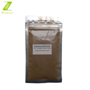 Humizone Amino Acid Chelate Iron pictures & photos