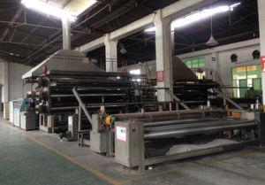 Factory Price EPDM Waterproof Waterproof Membrane (HOT 2015) pictures & photos