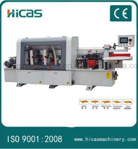 Hcs518A Automatic Edge Banding Machine pictures & photos