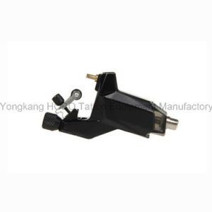 Newest High Quality Aluminum New Swiss Rotary Tattoo Machine pictures & photos
