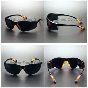 Sporty Lightweight Eyewear Safety Glasses (SG102) pictures & photos