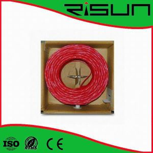 High Quality Cheaper Price Cat5e CAT6 Network Cable pictures & photos