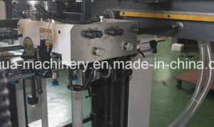 Automatic Water Soluble Laminating Machine (FMS-Z Series) pictures & photos