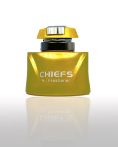 Good Quality Chiefs Air Cleaner Car Accessories pictures & photos