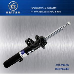 Automotive Front Left Shock Absorber for BMW E90 pictures & photos