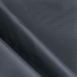 Oxford 420d Ripstop 1mm Polyester Fabric pictures & photos