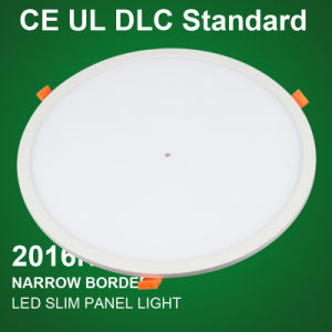 LED Ceiling Lamp pictures & photos