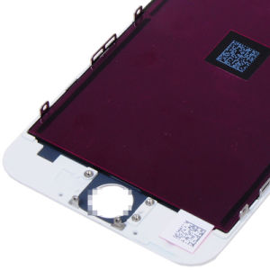 "Replacement Parts for iPhone6 Plus 5.5"" LCD Screen pictures & photos"