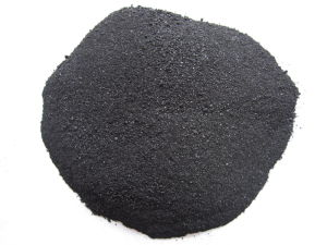 Humic Acid Powder with Factory Price pictures & photos
