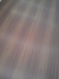 High Pressure Laminate (1300*2800) Made by China Wuya pictures & photos