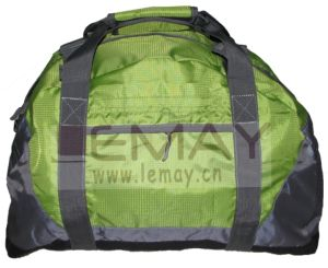 Outdoor Sport Bags 2016 Hot Sell 30L pictures & photos