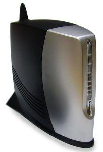 WiFi Ap Router Ar620AC High Speed Dual Band Gigabit Mini