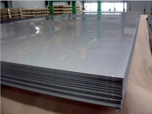 Construction and Decoration Aluminium Sheet From China Aluminum Manufacturer pictures & photos
