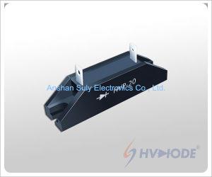 International Standard High Voltage Rectifier Silicon Stack Manufacturer pictures & photos