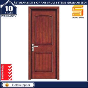 Wood Door China Wood Sliding Door pictures & photos