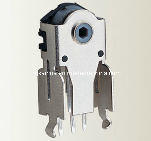 Encoder with 11.0mm Height (EN971112R04) --Gary