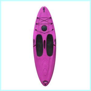 Paddle Board Surfing Kayak