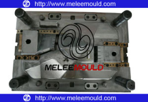 Costing Mould of Zinc Die Casting Mold (MELEE MOULD -197) pictures & photos