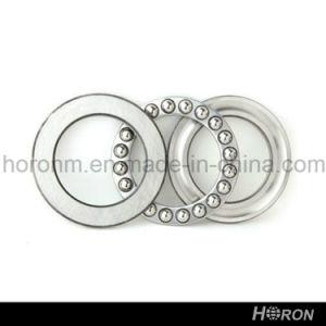 Bearing-Ball Bearing-OEM Bearing-Thrust Ball Bearing (51224) pictures & photos