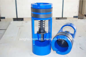 Singho Drill Pipe Model Fa Float Valves