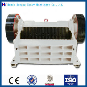 Best Quality Mini Stone Crusher Price pictures & photos