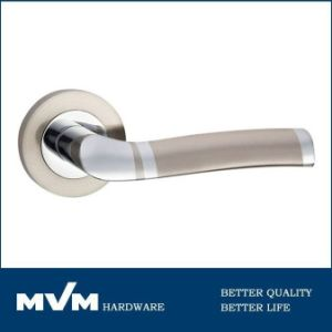 Sliding Door Lock Door Handle Hardware pictures & photos