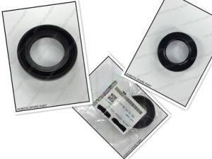 Kubota Oil Seal Spare Parts with Factory Prices pictures & photos