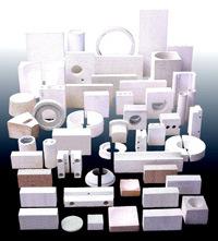 Fused Magnesite Brick