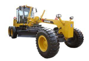 Motor Grader Gr165 15000kg pictures & photos