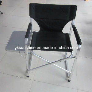 Folding Outdoor Sports Chair (XY-144D2) pictures & photos