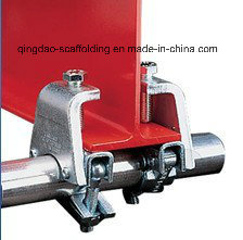 Drop Forged Girder Coupler for Sale; Scaffolding Coupler pictures & photos