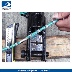 Hydraulic Pressure Pincher High Quality pictures & photos