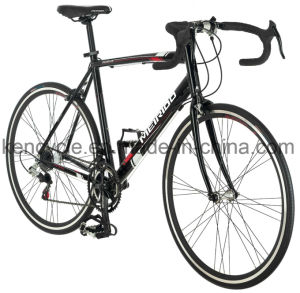 700c 14 Speed Commuter Bicycle /Utility Road Bike for Adult Bike and Student/Cyclocross Bike/Road Racing Bike/Lifestyle Bike pictures & photos