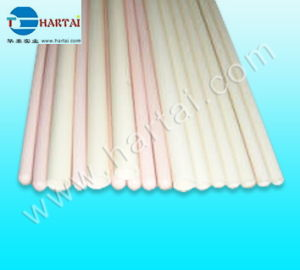Ceramic Stick for Textile Winding Machine (A020) pictures & photos